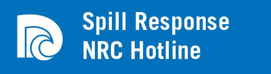 NRC-SPILL