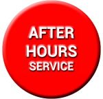 After-Hours-Button