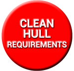 Clean-Hull-Button