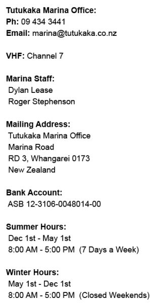 Contact-Details