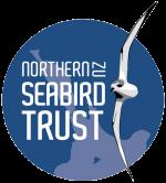 Seabird-Trust